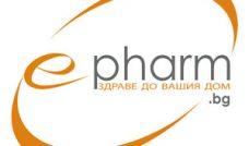 epharm
